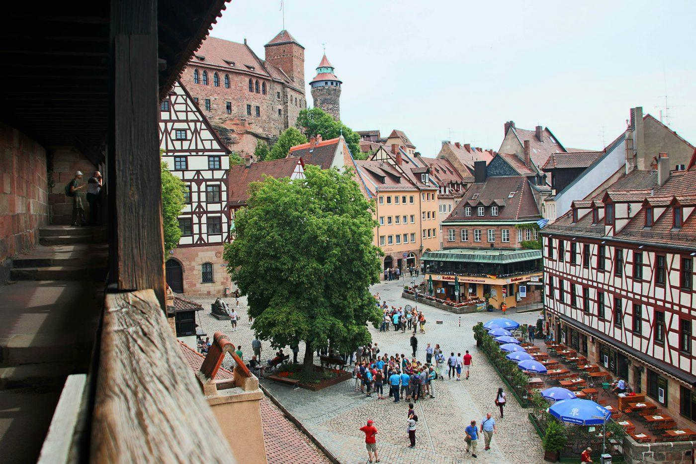 NurembergNow